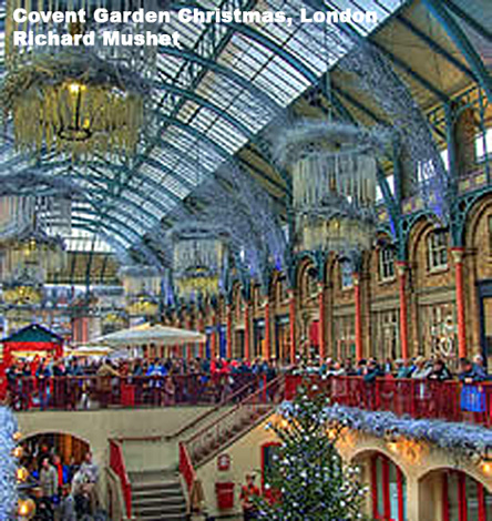 CoventGardenChristmas