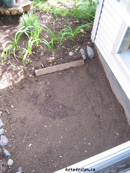 Gardenrightnow