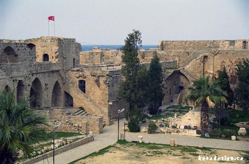 Kyrenia1