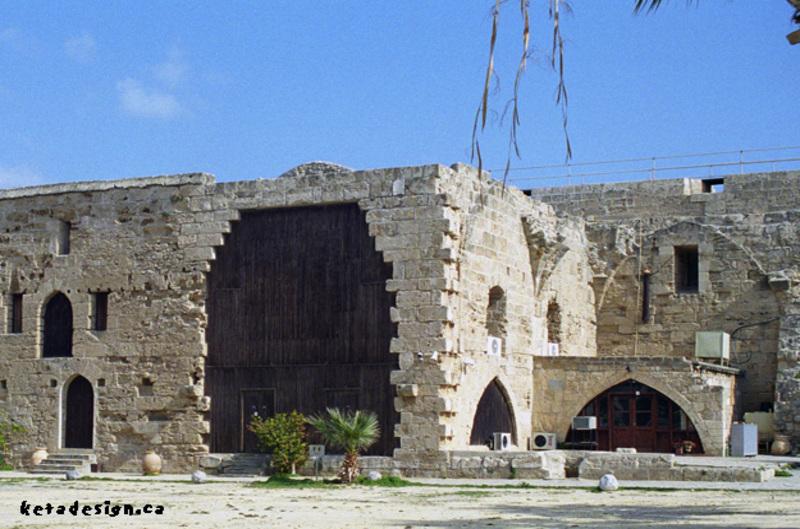 Kyrenia2