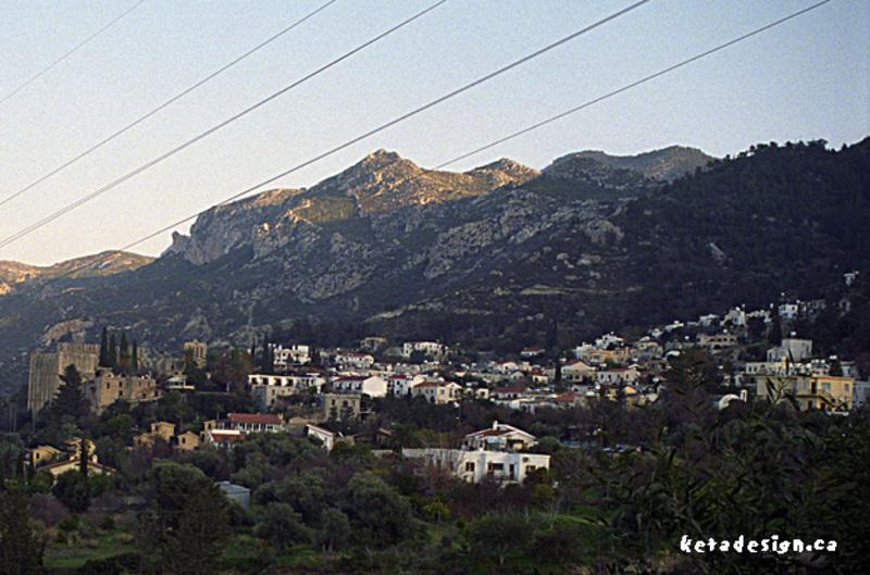 Kyrenia9