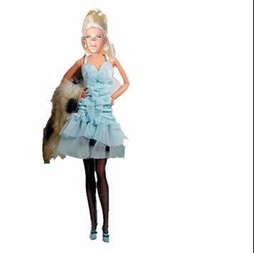 Barbie11