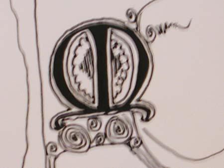 Drawring1_2