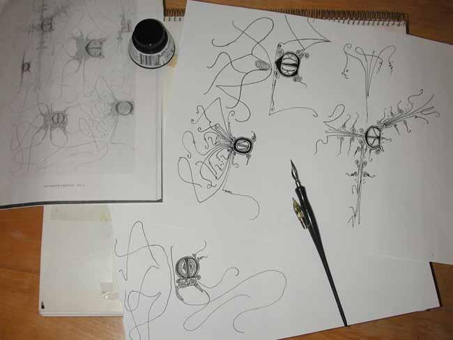 Drawring2