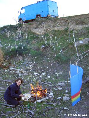 Campfire1_2